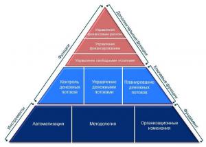 диаграмма-целевой-модели-казначейчства-02