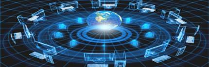 PROPHIX, как ядро управленческой информации