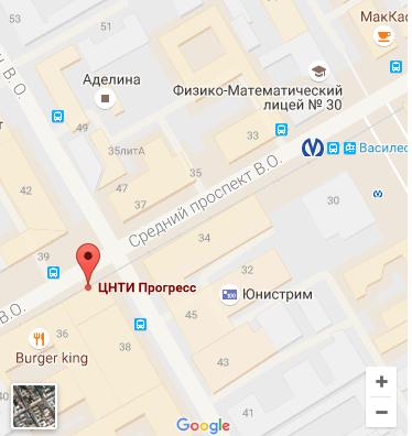 seminar-160818-map